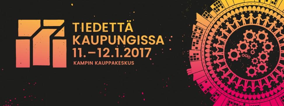 TKaupungissa-WP-header